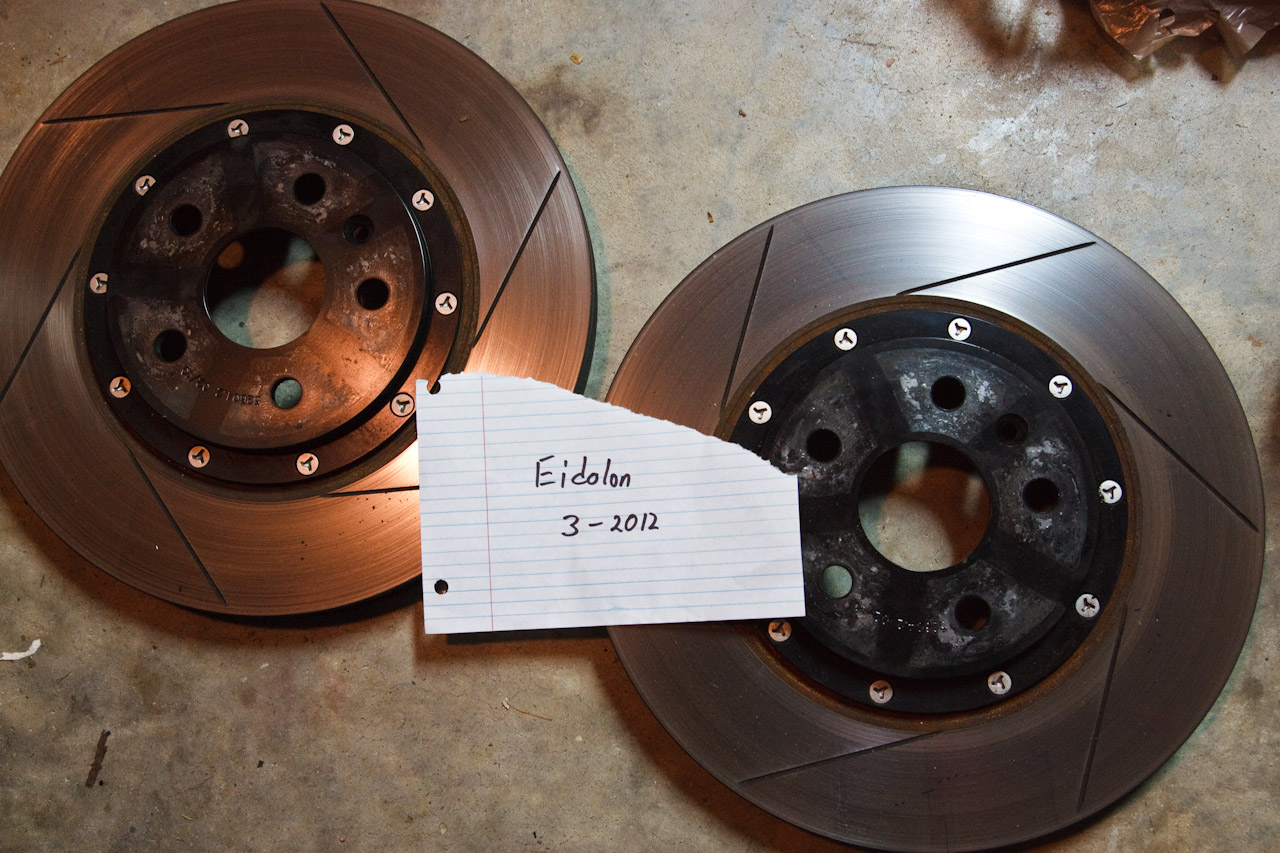 Brake Parts For Sale Dba Hawk Camaro5 Chevy Camaro